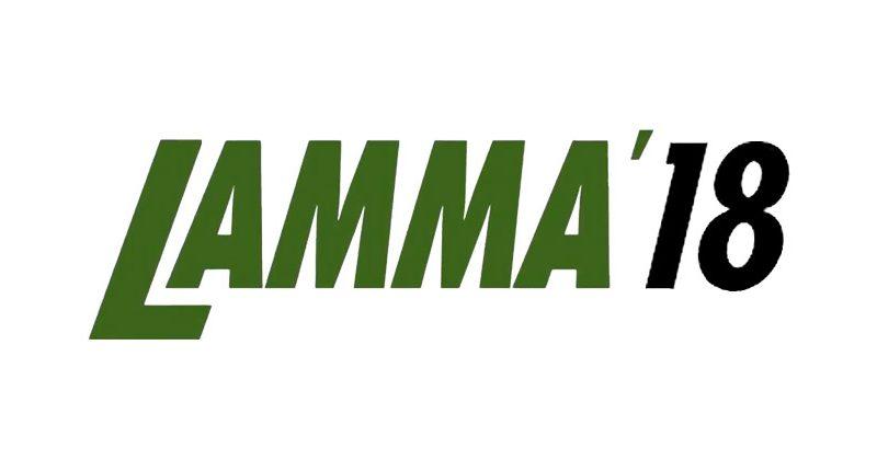 Lamma '18