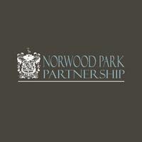 Norwood Park Partnership