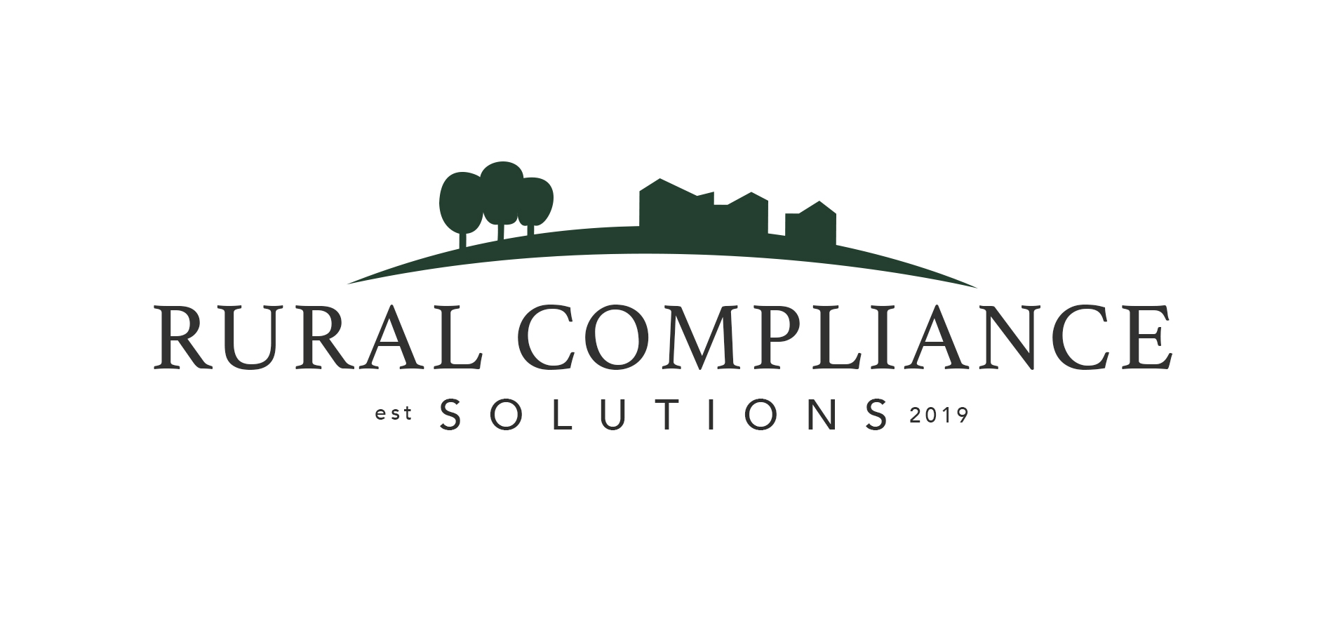 Rural Compliance Solutions
